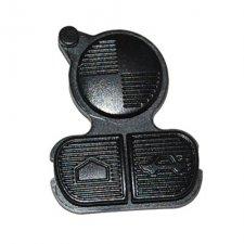 Schlüssel Gummi Tasten BMW Gummi E36 E38 E39 E46 Tastenfeld
