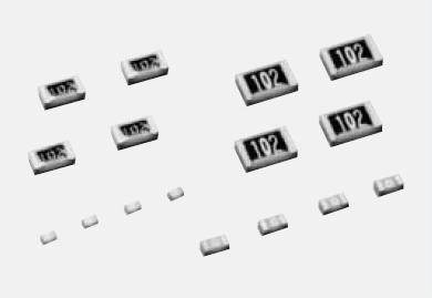 Thin Film Resistors - SMD 1/10W 3Kohm 0.5% 25ppm (100 pieces) discount price 2016