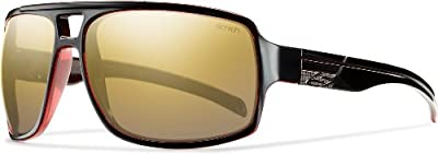 9301ada856f86 Special Smith Optics Collective Sunglass