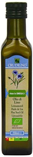 crudigno-olio-di-lino-biologico-250ml
