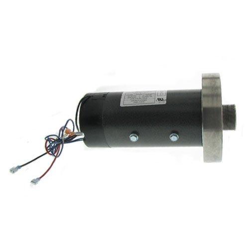 Reebok RTX525 Treadmill Drive Motor