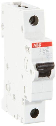 abb-s201-c16-instalacion-de-fusible-para-caja-de-fusibles-16a