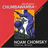 For a Free Humanity/for...by Noam Chomsky