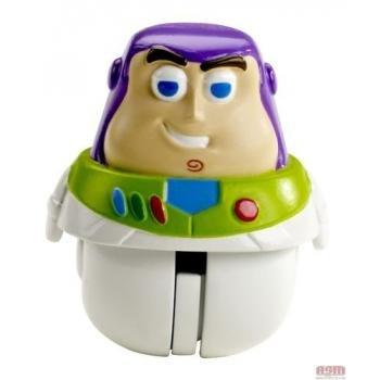 Disney Pixar Toy Story ZING'EMS Buzz Lightyear