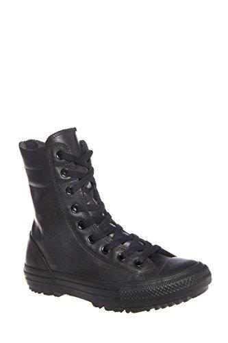 Chuck Taylor Hi-Rise Boot