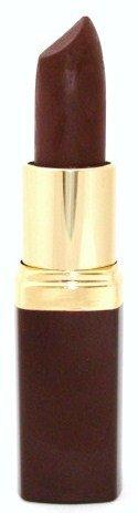 Maybelline Moisture Whip Lipstick - 55/375 Cherry Brown