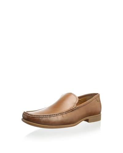 Florsheim Men's Interlude Slip-On