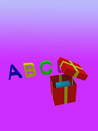 ABC on Amazon Prime Instant Video UK
