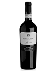 Valpolicella Ripasso Biscardo 2011 - Case of 6