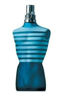 jean-paul-gaultier-le-male-eau-de-toilette-75-ml