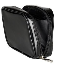 Click Here For Cheap Amazon.com: Japonesque Lux Face Bag For Sale