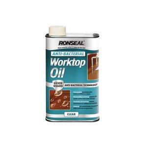 ronseal-abwo1l-1l-anti-bacterial-worktop-oil
