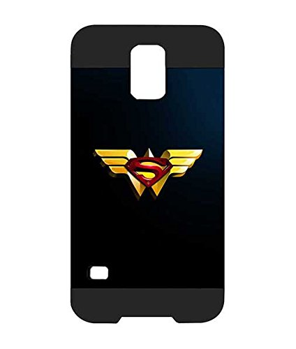 galaxy-s5-case-wonder-woman-logo-dc-comics-snap-on-personalized-slim-for-samsung-galaxy-s5-i9600
