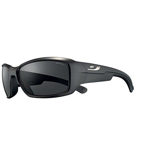 julbo-whoops-sp3-sunglasses-matte-black-size-m