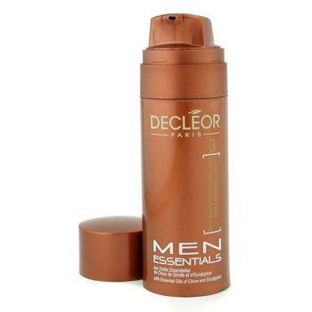 Men Essentials Skin Energiser Fluid 50ml/1.69oz