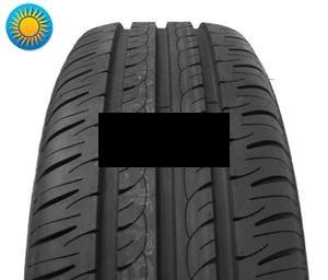 Gt-Radial, 175/65R13 80T TL CHAMPIRO ECO e/c/71 - PKW Reifen (Sommerreifen) von GITI Tire Ltd. auf Reifen Onlineshop