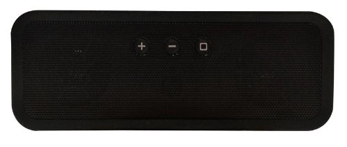 Review and Buying Guide of Cheap Maxell MXSP-BT03 4.0 Bluetooth Speaker - Black