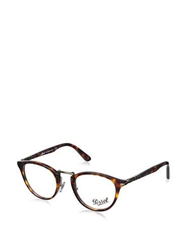 persol-3107-v-col24-cal49-new-occhiali-da-vista-eyeglasses-tipewriter-edition