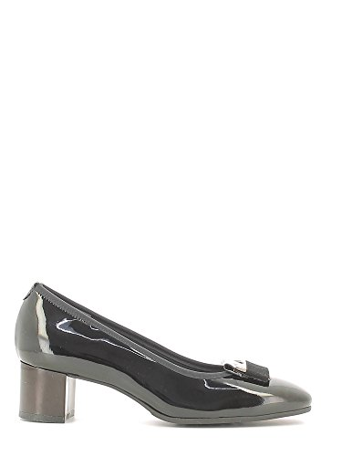 Grace shoes I6073 Decollete' Donna Nero 34