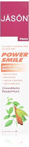 jason-natural-products-dentifrice-acclat-du-sourire-goat-cannelle-et-menthe-177-ml-by-jason-natural