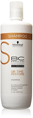 schwarzkopf-bonacure-time-restore-shampoo-1-l