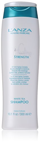 lanza-strength-cp-anti-aging-white-tea-shampoo-101-oz-by-deva-concepts-dropship