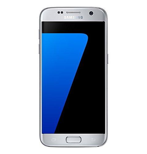 SAMSUNG-GALAXY-S7-SM-G930F-FACTORY-UNLOCKED-4GLTE-GSM-Smartphone-32GB