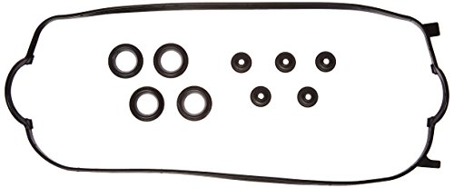 Genuine Honda 12030-P0A-000 Head Cover Gasket Set (2001 Honda Accord Vtec Gasket compare prices)