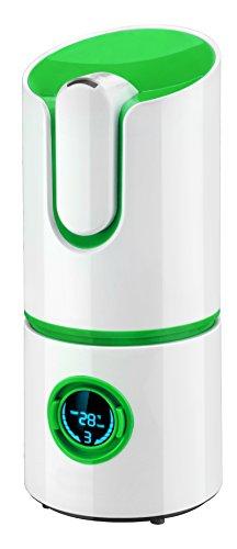 adler-ultraschall-luftbefeuchter-lufterfrischer-luftreinger-1-stuck-weiss-grun-ad-7957-g