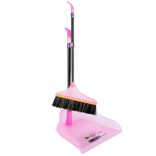 ilh-myonly-rubbermaid-comfort-grip-duster-and-dustpan-sweep-set-pink