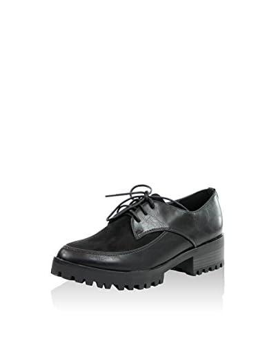 CM Zapatos de cordones