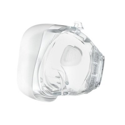 mirage-fx-nasal-cushion-standard-62111