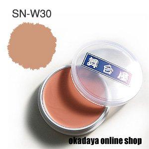 舞台屋 FSファンデーション SNーW30