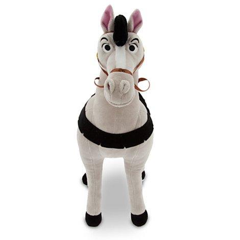 """Disney-Peluche di cavallo Samson da Bella Addormentata Medium-17"""""""
