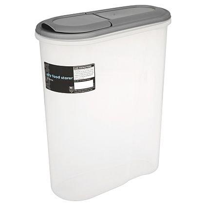 recipiente-para-cereales-hermetico-5-litros-apto-para-lavavajillas-y-microondas-tamano-20-x-18-cm