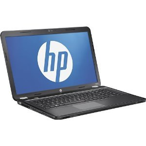 "NEW Hp G7-1316dx Vision A4 Dual-core A4-3305m 2.5ghz/1.9ghz 4g, 320gb Dvdw 17.3"" Wcam W7"