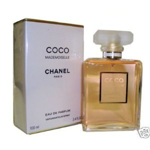 Best Cheap Deal for Chanel Coco Mademoiselle Eau de Parfum Spray for Women, 3.4 Fluid Ounce by CHANEL - Free 2 Day Shipping Available