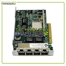 HP 700760-B21_NEW