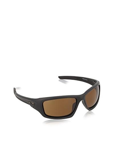 Oakley Occhiali da sole Brille Valve Matte W Nero