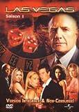 Image de Las Vegas : L'intégrale saison 1 - Coffret 6 DVD [Import belge]