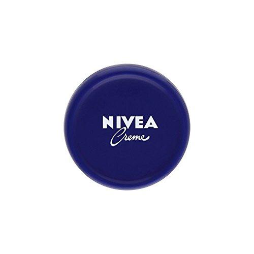 Nivea Creme (50ml)