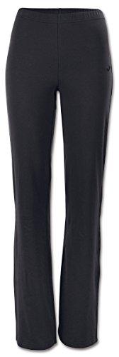 Joma Combi - Pantaloni sportivi da donna, colore nero  Taglia XXL