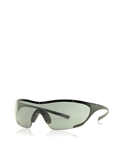 zero rh+ Sonnenbrille 73001 (130 mm) schwarz