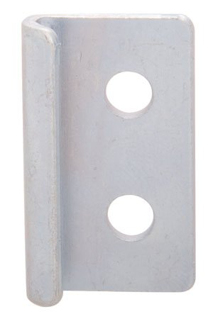 Southco Inc SC-841 Rotary-Action Draw Latch Keeper Southco Link Lock Rotary Action Draw Latches, Keeper (Rotary Action Draw Latch compare prices)