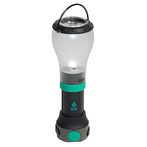 uco-tetra-led-lantern-torche-et-chargeur-usb-vert