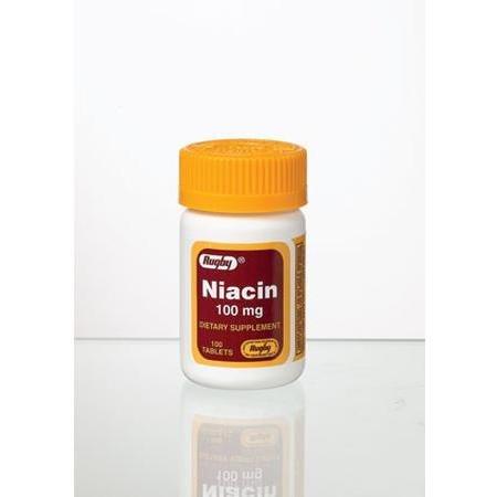 Vitamins For Skin Health