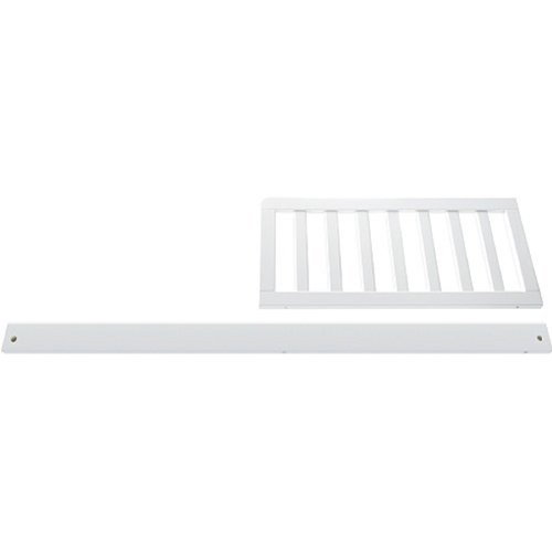 Baby Crib Conversion Kit front-35809