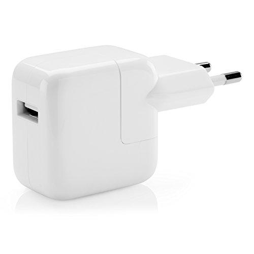 Apple Alimentatore USB da 12W in bulk pack