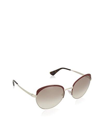 PRADA Sonnenbrille 54SS_UF64O0 (59 mm) schwarz