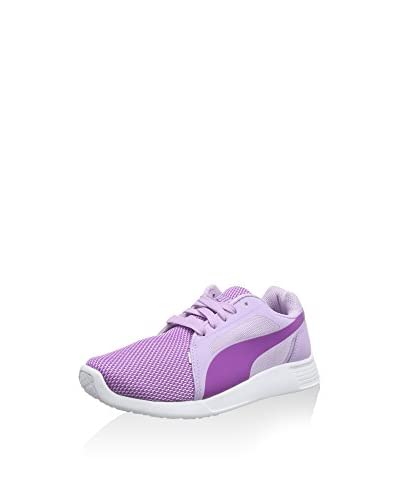 Puma Zapatillas ST Trainer Evo Tech Morado / Lila